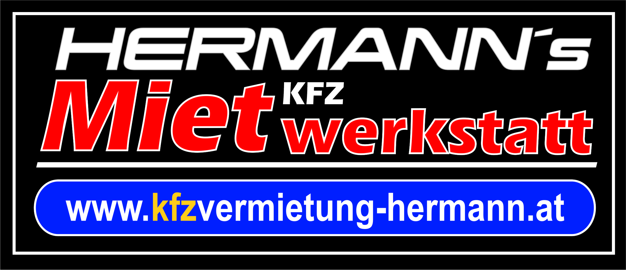 kfzvermietung-hermannat--article-1179-0.jpeg